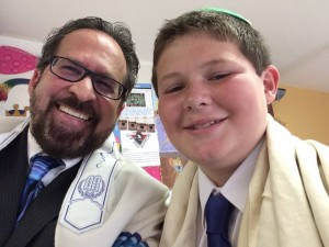 bar-mitzvah-1