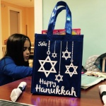 chanukah pop shop 2015 -19.jpg