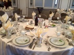 Passover at the Mansion 1.jpg